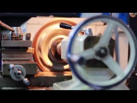 Видео Ремонт гидротрансформатора акпп
