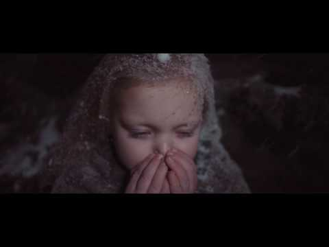 Варя Ивлева - Девочка со Спичками (клип-сказка)
