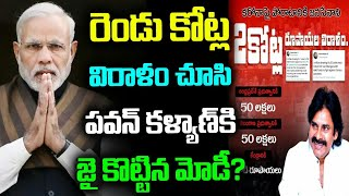 Pawan kalyan latest news | Pawan kalyan news latest | Janasena live news |  SahithiMedia