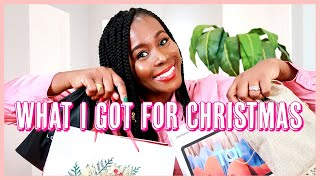 WHAT I DID AND GOT ON CHRISTMAS 2020 | WISHES GRANTED & GRATEFUL FOR NICE SURPRISES | ISOWA GALLERY