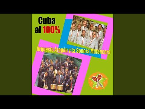Me Voy Pa' la Habana