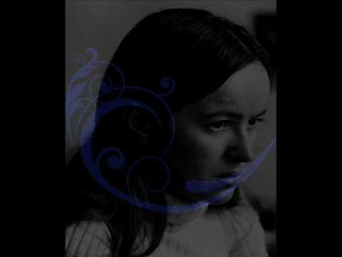 Schumann - Catherine Collard (1979) 3 Romances op  28