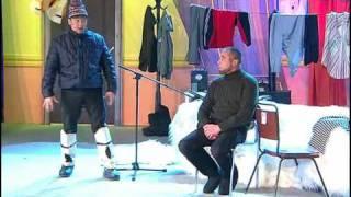 Download Уральские пельмени полярник Mp3 and Videos