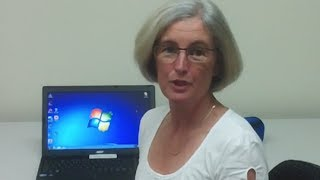 Using Pearl and OpenBook - Statewide Vision Resource Centre