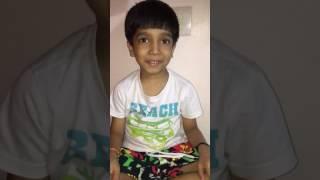 Dhinchak Pooja Fan Spotted