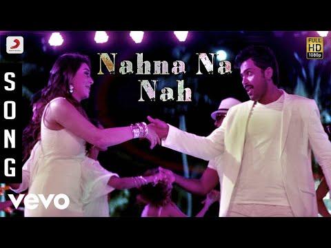 Biriyani - Nahna Na Nah Song | Karthi, Hansika Motwani