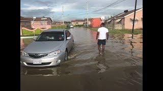 Video THE GLEANER MINUTE: Portmore flooding…Social media 'over-share'…Hanna rejects allegations download MP3, 3GP, MP4, WEBM, AVI, FLV November 2017