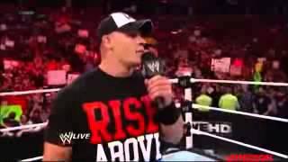 WWE tamil remix OK OK climax scene low