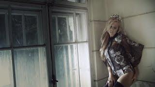 ANDREA - ISKAM, ISKAM / АНДРЕА - ИСКАМ, ИСКАМ (OFFICIAL VIDEO) 2012