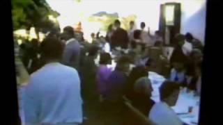 PAELLA A LLUCMEçANES 1987.wmv