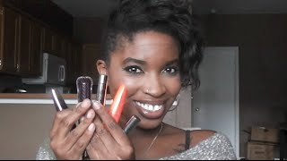 My Favorite Mascaras | VEDO Day Twelve Thumbnail