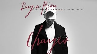 Bayu Risa - Changes Feat. Iwa K, Ras Muhammad and Joseph Saryuf (Official Music Video)