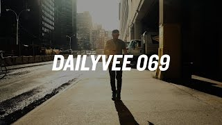ALWAYS TESTING, LEARNING AND COMMUNICATING | DailyVee 069