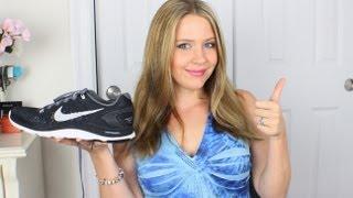 видео Повседневные магазины в Германии: одежды и обуви, детские и спортивные.