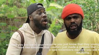 Ndi Ntisa 3 | if you fail to train you child this is what you get (Chief Imo Comedy)