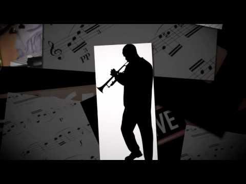 Free jazz music to listen to online