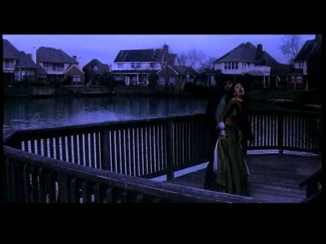 Een Meen Sade Teen [Full Song] Prithvi #1