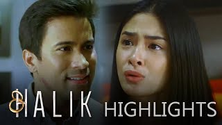 Halik: Jade and Ace's confrontation | EP 61