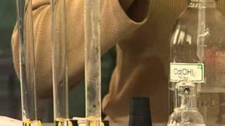 методы устранения жёсткости воды
