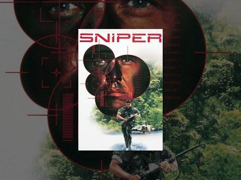 Sniper (1993) Mp3