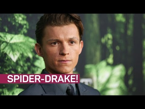 spider-drake!-tom-holland-will-play-nathan-drake-in-the-'uncharted'-film-(cnet-news)