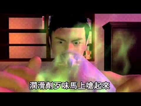 淘寶開箱📦水彩用具(上) 超便宜!介紹畫具用法,新手/ 想美化手帳 必看!来源: YouTube · 时长: 5 分钟20 秒