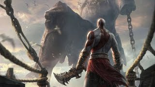 God of War: Ascension - Titan Mode #9, The Forearm of Apollo