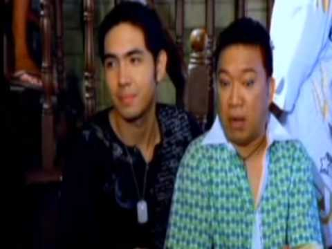 ded na si lolo full movie