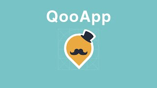 Gambar cover QooApp - Install country-locked games on your device