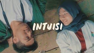 Download lagu INTUISI Luthfi Aulia feat Feby Putri Yura Yunita