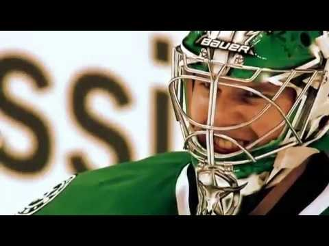 2014 Stanley Cup Playoffs - Opening Montage