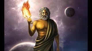 Древние устройства обладающие невиданной раз руши тельной силой. Палка Брахмы. Огонь с небес. Фильм