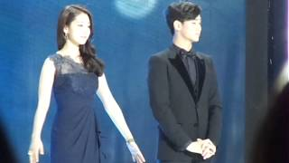 Video Kim Soo Hyun -SBS 2014 Drama Award-10大之星-Part 1 download MP3, 3GP, MP4, WEBM, AVI, FLV Maret 2018
