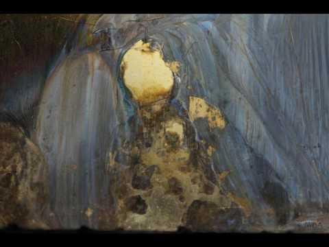 JWBA - Grain (part 1) - Water Brass Art by John Byde (2012)