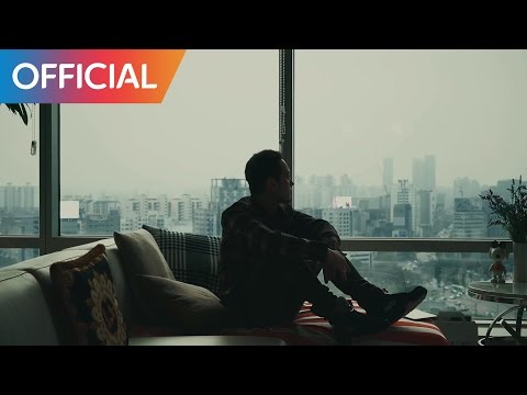 The Quiett (더 콰이엇) - Your World MV