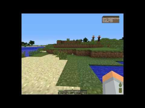видео: КАК СНИМАТЬ ВИДЕО В minecraft