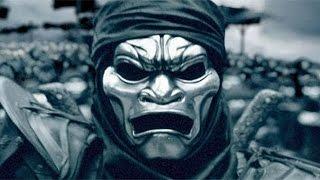 видео Список топ 10 лучших фильмов про казаков