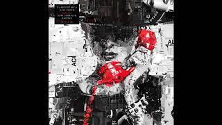 DJ Aristocrat Dave Baron Fantasy Dani Corbalan Remix