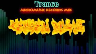 Video Best Cool KeyGen Music - Trance 'Mix'.mp4 download MP3, 3GP, MP4, WEBM, AVI, FLV Juni 2018