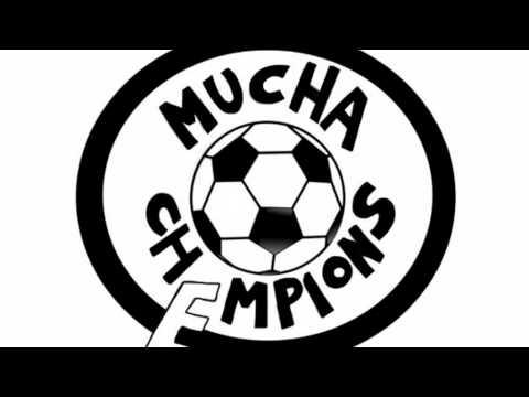 Mucha chEmpions - Sintonía - Radio Onar Mar 99.7 FM
