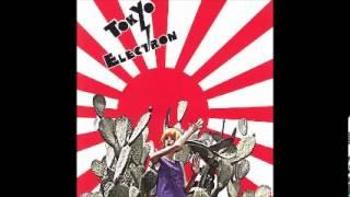 Tokyo Electron - Dark Side