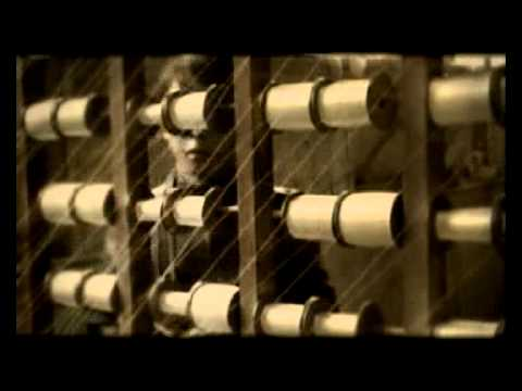 U2-SITNAMOR - Terhempas.mp4