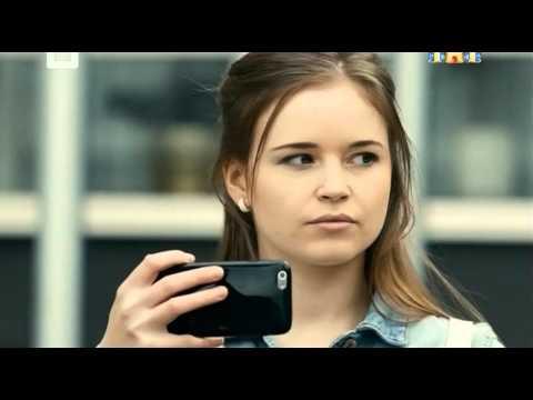 Физрук 3 смотреть онлайн бесплатно (ТНТ, 2015)
