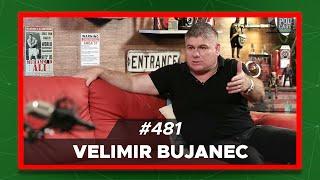 Podcast Inkubator #481 - Ratko i Velimir Bujanec