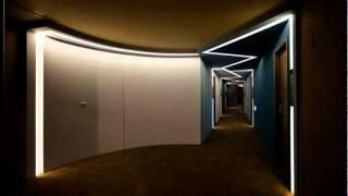 home architecture design.wmv