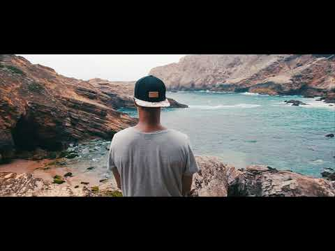 Malte's #GOBACKPACK trip to Portugal I JACK WOLFSKIN