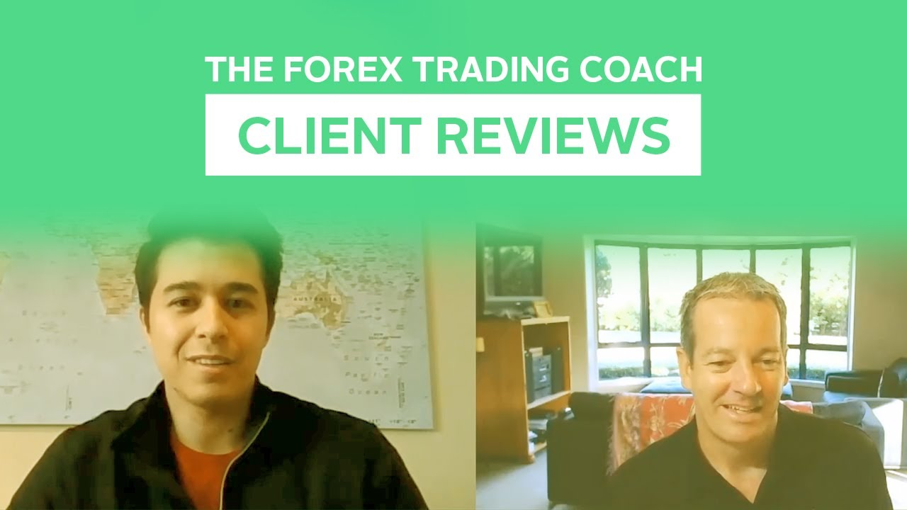your trading coach review