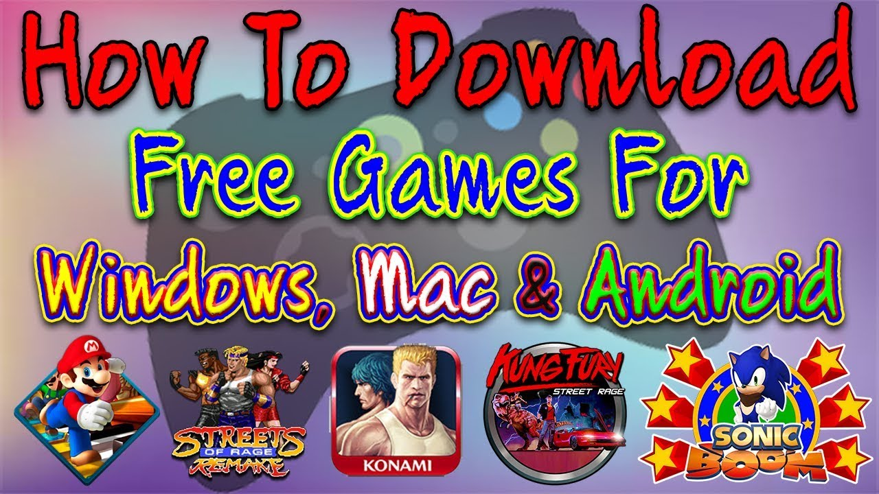 free download gta vice city 5 for windows 7