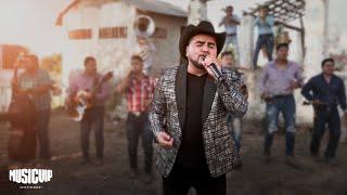 El Mimoso - Amor Limosnero (Popurri) - (Official Video) - 2021