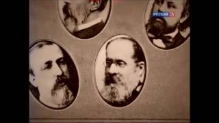 видео Борис Годунов: краткая биография. Внутренняя и внешняя политика Бориса Годунова